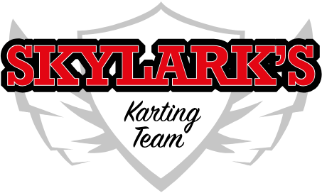 Skylark's Karting Team